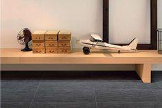 摩登版岩 產品資訊 漢樺磁磚概念館