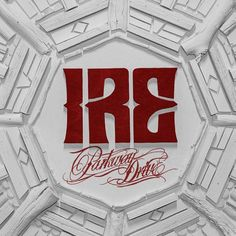 Metal titans Parkway Drive announce new album 'Ire' Sept. 25 on Epitaph Records