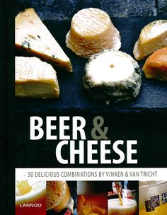 beer & cheese combinations