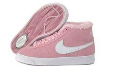 cheap Nike Blazer High Top Shoes Womens shoes#nike#shoes#sale#online#fashion#blazer# US$ 53.26#www.hiphopfootlocker.com