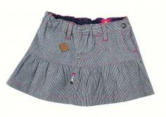 Dívčí sportovní sukně PAULINA Velikost 110-164 Skirts, Fashion, Moda, Fashion Styles, Skirt, Fashion Illustrations, Gowns, Skirt Outfits