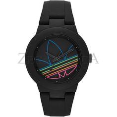 ZEGAREK DAMSKI ADIDAS ABERDEEN http://zegarownia.pl/zegarek-meski-adidas-aberdeen-adh3014