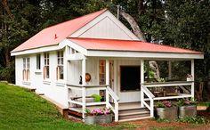 Little-House-Richardson-Architects-just3ds.com-1
