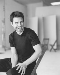 Thomas Cruise Mapother IV (born July 3, 1962), widely known as Tom Cruise, is an American film actor and producer.