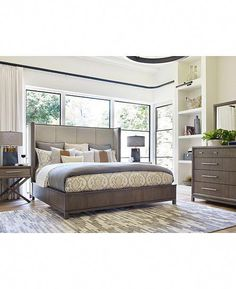This amazing bedroom furniture layout is genuinely a striking style philosophy. #bedroomfurniturelayout Classic Bedroom Furniture, 60s Furniture, Home Furniture Online, Furniture Stores Nyc, Bedroom Furniture Sets, Discount Furniture, Furniture Plans, Furniture Design, Kitchen Furniture
