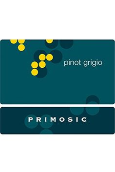 2012 Primosic Pinot Grigio Wine 750 mL ** Visit the image link more details.  This link participates in Amazon Service LLC Associates Program, a program designed to let participant earn advertising fees by advertising and linking to Amazon.com.