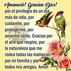 Good Morning In Spanish, Good Morning Good Night, Good Morning Quotes, Lady Guadalupe, Spanish Greetings, Proverbs Quotes, Let God, Prayer Board, Spanish Quotes