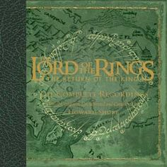 """The Lord of the Rings: The Return of the King"" by Howard Shore - http://www.youtube.com/watch?v=4txbV5neVSY"