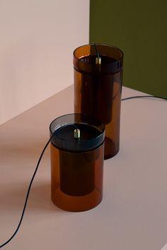 Arcademi_Studio_Finna_Loisto_lamp_studiofinna_web