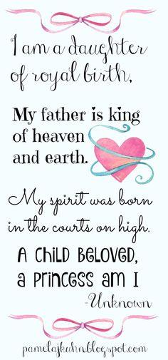 daughter-royal-birth-father-king-heaven-earth-spirit-heaven-earth-child-beloved-princess-pamelajkuhn.jpg (700×1500)