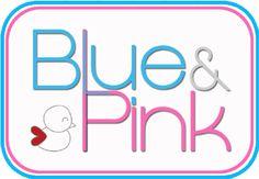 Belgium, Indigo, Blush, Shops, Community, Logos, Pink, Etsy, Instagram