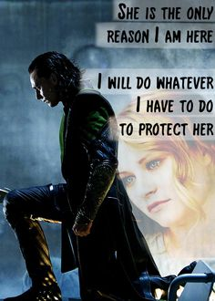 Loki and Sigyn #loki #emliliederavin #tomhiddleston