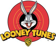"""""""The Bugs Bunny/Looney Tunes Comedy Hour"""" Les Looney Tunes, Looney Tunes Bugs Bunny, Looney Tunes Cartoons, Watch Cartoons, 90s Cartoons, Ps Wallpaper, Rabbit Wallpaper, Cartoon Wallpaper, Widescreen Wallpaper"""