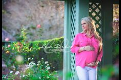 Maternity photography Maternity pictures Pregnancy photos, Leia drew photography