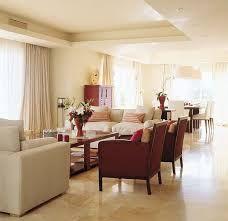 wohnzimmer-neutrale-farben-ideen-beige-grau-modern | wohnideen ... - Wohnzimmer Ideen Grau Beige