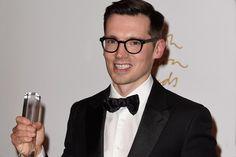 Dünyanın en saygınmoda ödülleri,#BritishFashionAwardsdün gece sahiplerini buldu.