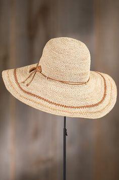 bbf71d3e421 43 Best Sapelle Hats   Hair Accessories images