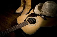 Browse Our Latest Collection Of Country Guitar Wallpapers Contributed And Submitted By Audra Conner