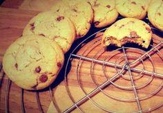 Cooking Chef Rezepte | Küchenmaschinen Kenwood | Kochen ist ...