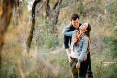 Picnicing Away / In the bushes with Monika and Ryan — Creative Perth Wedding Photographer / Weddings, Elopements, Pre Weddings Perth, Engagement Photos, Wedding Photos, Couple Photos, Inspiration, Marriage Pictures, Couple Shots, Biblical Inspiration, Engagement Shoots