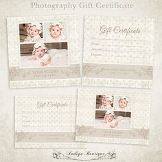 Instant download photography gift certificate psd template 0803 instant download photography gift certificate psd template 0803 photography gifts psd templates and photography saigontimesfo