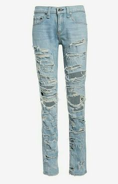 ISO rag & bone Dre Skinny Boyfriend Jeans sz 30 Please, lovely ladies of Posh, help me to find these amazing jeans?????. They're called Rag and Bone Dre Skinny Boyfriend Distressed & Destroyed Thrasher Light Blue Denim Jeans. I need a size 30, but a 29 or 31 would also work. If you are selling or have seen these please tag me. Would love to own these AWESOME jeans. Thanks so much??????? rag & bone Jeans Boyfriend