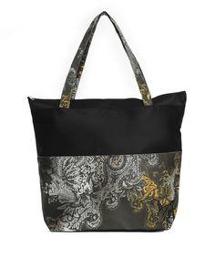 Elegant Motive Beach Bag Tote Bag, Elegant, Beach, Classy, The Beach, Totes, Beaches, Chic, Tote Bags
