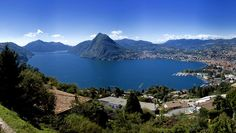 Film Camp & Acting Camp in Lugano Switzerland - Acting & Film Camps of New York Film Academy