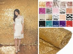 10 Whimsical Photo Backdrops to Pretty-up Your Next Photoshoot - Whim Online Magazine