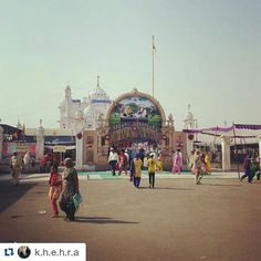 #Repost @k.h.e.h.r.a with @repostapp Get feature by tagging your post with #talestreet #punjab#india#loveindia#gurdwara#sikh#sikhism#tranquility#desi_diaries#streetsofindia#incredibleindia#ig_india#talestreet#lost#flipflop#indiaclicks#indianstories#lonelyplanetindia #travel #travelography #travelous #explore #exploreindia #wander #travelbug #twitter