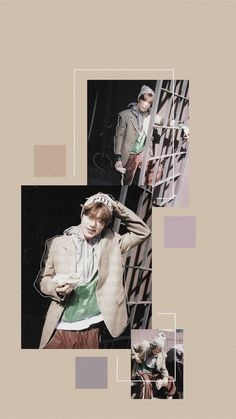 ~Have different NCT wallpaper on your phone every day/week!I do N… # Humor # amreading # books # wattpad Jaehyun Nct, New Baby Crafts, Iphone Homescreen Wallpaper, Baby Girl Nursery Decor, Jung Jaehyun, Kpop, Lock Screen Wallpaper, Green Theme, Nct Dream