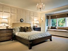 1000 Images About Wainscoting Ideas On Pinterest Wainscoting Wainscoting Ideas And Moldings