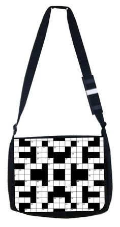 Blue Bandana Style Paisley TM School Messenger Bag Pencil Case Set