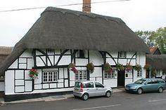 The Red Lion, Chalton, Waterloovile, Hampshire PO8 0BG - Pubs.com Passionate about Pubs
