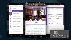 The Best Craigslist App for Android