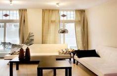 Nh Barbizon Palace Apartments Amsterdam