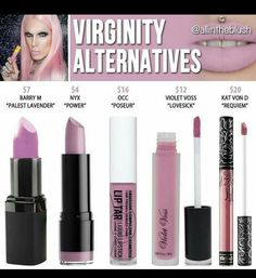 Virginity dupe
