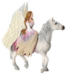 261 Best Schleich Images Animals Breyer Horses Pet Toys