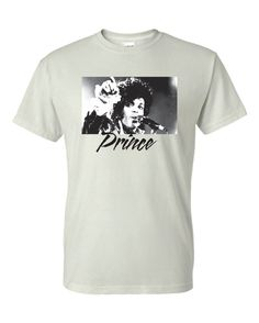 Hey, I found this really awesome Etsy listing at https://www.etsy.com/listing/277956814/prince-rogers-nelson