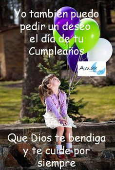 Happy Birthday Messages, Happy Birthday Quotes, Happy Everything, Happy B Day, God Loves Me, E Cards, Positive Thoughts, Birthdays, Words