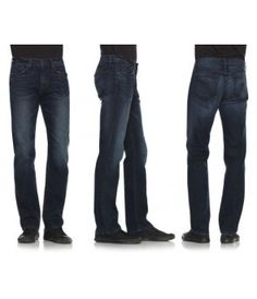 Buy jeans Blue and Men&39s jeans on Pinterest
