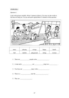 Picture Composition Worksheets For Kindergarten  Google Search  How To Write Composition Essay English Essay Sample Essay Essay Essay Form  Example Business Essay