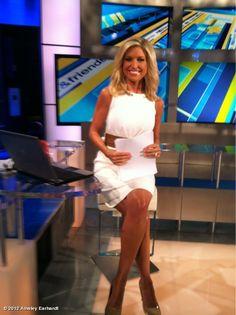 Fox news sexy