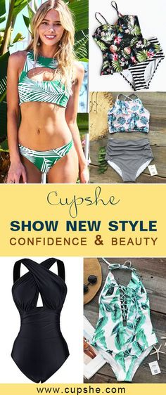 Comfy and Soft beach-wear, hot sale! Faster Shipping~ Want to look chic, but have no idea now? We've got the perfect swimwear for you. It 'll keep you stylish all the summer time.