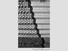 The Senses Artist Ordi Calder | Layers