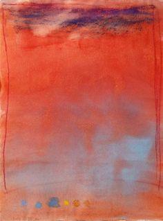 Jules Olitski # Jules Olitski (March 27, 1922 – February 4, 2007) was an American abstract painter, printmaker, and sculptor.# http://www.artnet.com/artists/jules-olitski/