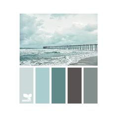 Design Seeds ❤ liked on Polyvore featuring design seeds, colors, color palettes, backgrounds and seeds
