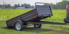 Image result for free utility trailer