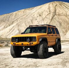How To Have A Great Auto Repair Experience Jeep Xj Mods, Jeep Wj, Auto Jeep, Jeep Wrangler Rubicon, Jeep Cars, Jeep Truck, Jeep Cherokee Sport, Jeep Grand Cherokee, Badass Jeep