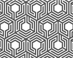 ff75447e602bb0b5bf8e5e90ee75070d.jpg (736×588)
